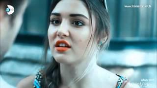 Ali&Selin - İki Deli