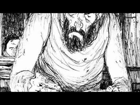 Vidéo de  Gipi