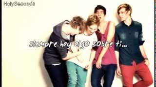 5 Seconds of Summer - Too Late (Studio Pop Records Version)