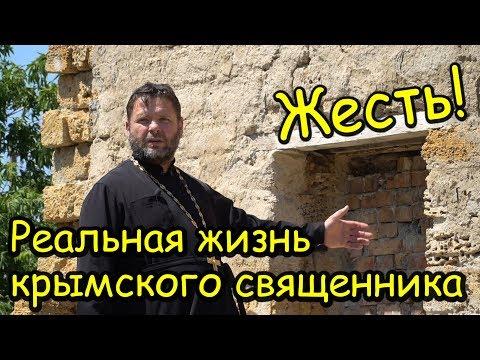 https://www.youtube.com/watch?v=eFWwpvmchhk