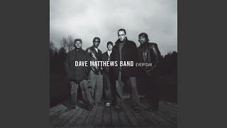 "Video thumbnail of ""Dave Matthews Band - Angel"""