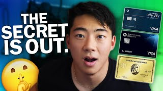 When To Apply For Your Next Credit Card?