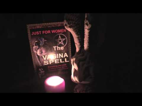How to Work With Easy Love Spells And Get Fast Results