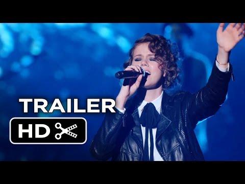 Hillsong: Let Hope Rise DVD movie- trailer