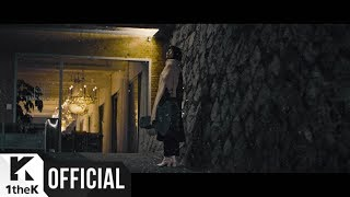 [Teaser] Kwon Jin Ah(권진아) _ This Winter(이번 겨울)