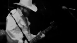 The Charlie Daniels Band - Texas - 8/21/1980 - Oakland Auditorium (Official)