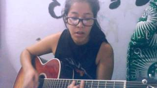 Tu sin mi-Dread Mar I - cover  Adri Acosta #Py