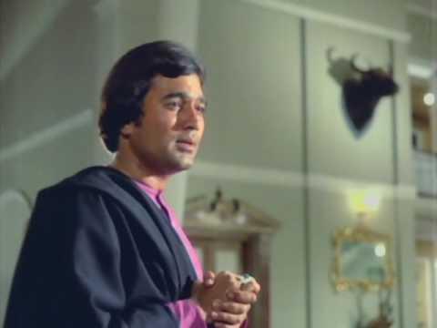 Prem Nagar - Yeh lal rang kab mujhe chhodega