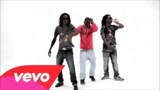 Migos   New Atlanta ft Young Thug,Rich Homie Quan & Jermaine Dupri   YouTubevia torchbrowser com