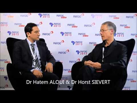 Was ist die Epithelzellen in der Prostata Sekretion Analyse