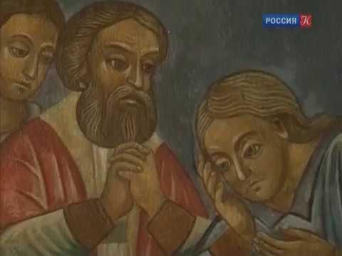 Церковь троицы в кожевниках москва