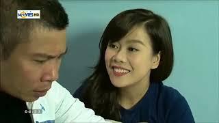 Hài Công Lý - Hai Trái Tim Vàng HD - Tập 20 - Lệnh Ông Không Bằng Cồng Bà