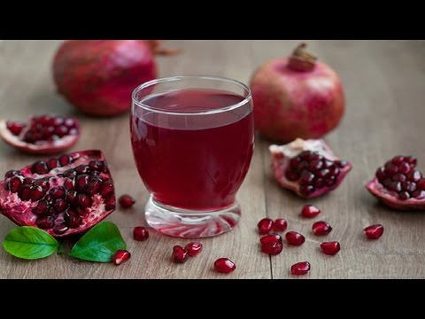 Video Juice For Diabetes Type 2 - Top 3 Juice For Diabetes Type 2 You Didn't Know