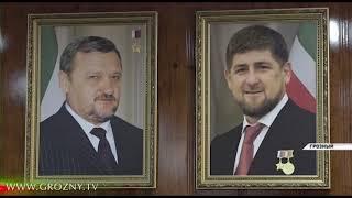 В Чечне в 2018 году зарегистрировано 227 ДТП