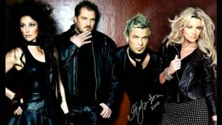 Ace Of Base  Love in the Barrio (Official)
