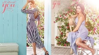 Deepika Padukone Gives Major Summer Fashion Goals In Her Latest Shoot Take