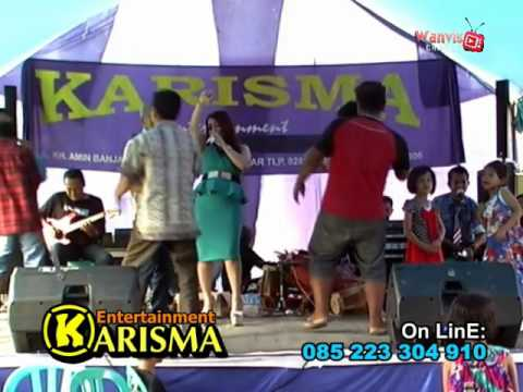 Keloas#karisma Mp3