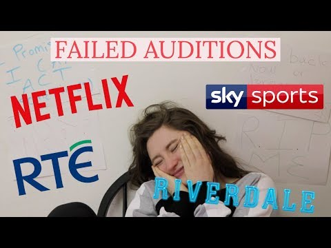 Download How To Audition For A Netflix Movie 2019 Video 3GP Mp4 FLV