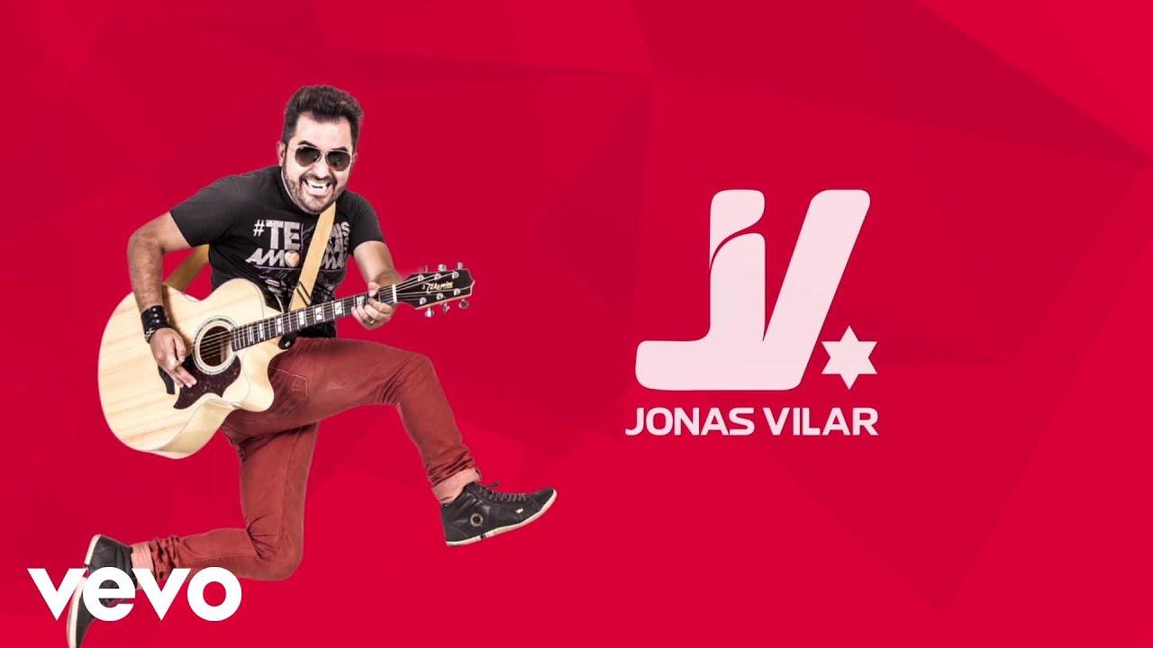 BAIXAR S DE CONFIAR VILAR CD JONAS