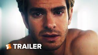 Mainstream Trailer #1 (2021)   Movieclips Trailers