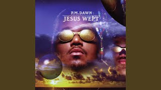 P M Dawn Ill Be Waiting For You Video