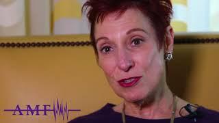 Dr. Deborah Friedman on Medication Overuse Headache