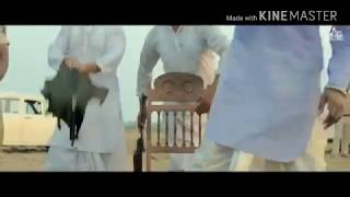 Kabza  (Official Video Song )|| Sidhu Musewala