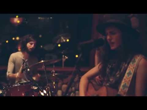 The Vespers - Another's Arms (Coldplay) - [Smoakstack Sessions - 1/4]