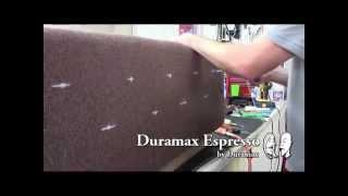 Fabric Review Duramax