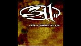 311 - Homebrew