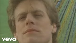 Bryan Adams - Summer Of '69 (Official Music Video)