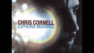 Chris Cornell - Mission