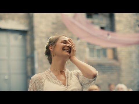 DIE RESTE MEINES LEBENS Trailer deutsch (2017)