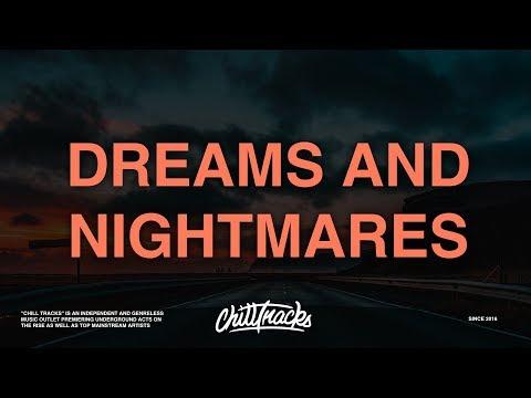 Teddy Lil Peep – Dreams & Nightmares (Lyrics)