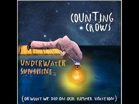 Girl from the North Country (2012) (Song) by Counting Crows