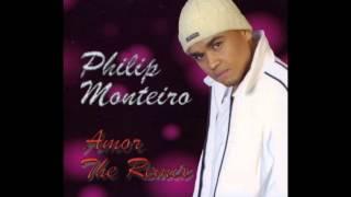 Philipe Monteiro - Amor -Remix [2002]