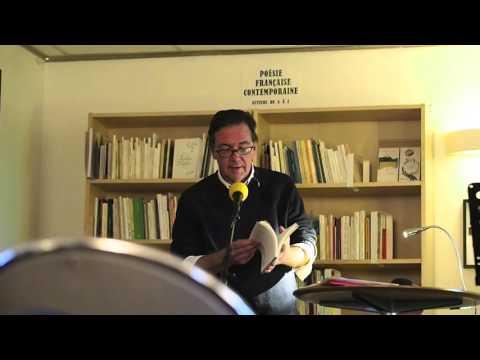 Vidéo de François Rannou