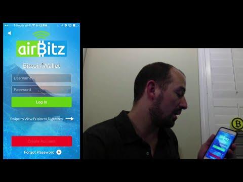 Cumpărați bitcoin microsoft office