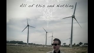 Angel Of mode   All Of This And Nothing (Video by Franck Dieu)
