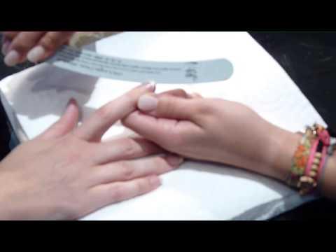 Les traitements du microorganisme végétal unguéal par la chélidoine