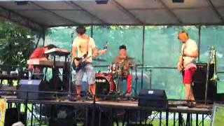 Video 22:10 - live 2013