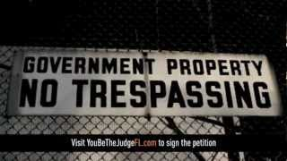 Property Rights - You Be the Judge (Short Version)