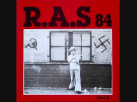 RAS -Sectarisk