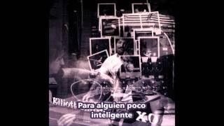 Elliott Smith - Baby Britain (Sub. español)