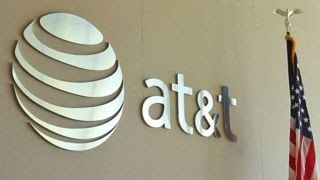 Will regulators allow the AT&T, Time Warner deal?
