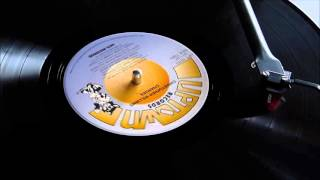 Christopher Williams - Every Little Thing U Do (Vinyl)
