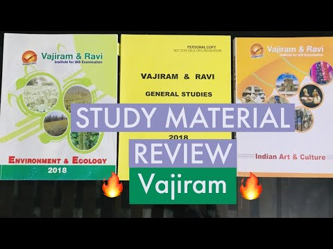 Download Study Material For Ias Preparation Upsc Civil Services