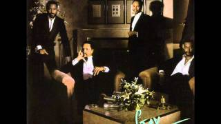 The Controllers - Distant Lover