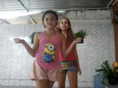 Meninas elásticas 1 ( smut Challenge yoga )