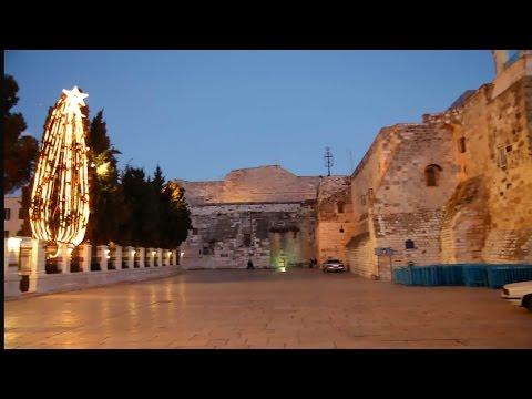 Храм симона канонита в новом афоне фото